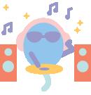 PJ Dance<br /> Party